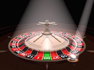 Afrique-du-sud-jeux-de-casino-en-ligne